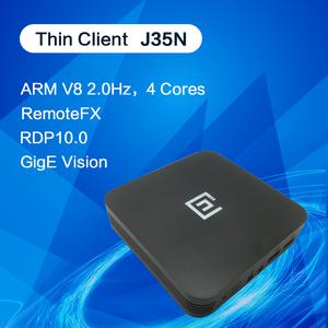 Zero Client | Thin Client | Cloud Computer | oVirt Client